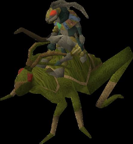 File:Locust rider.png