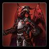 Nex outfit icon