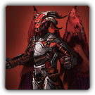 File:Nex outfit icon.png