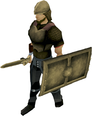 File:Billy, a guard of Falador.png