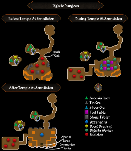 File:Digsite Dungeon map.png
