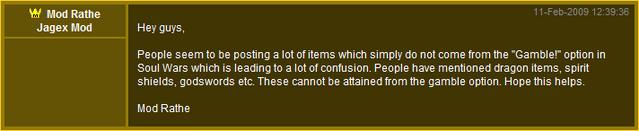 File:Gamble-rares.png