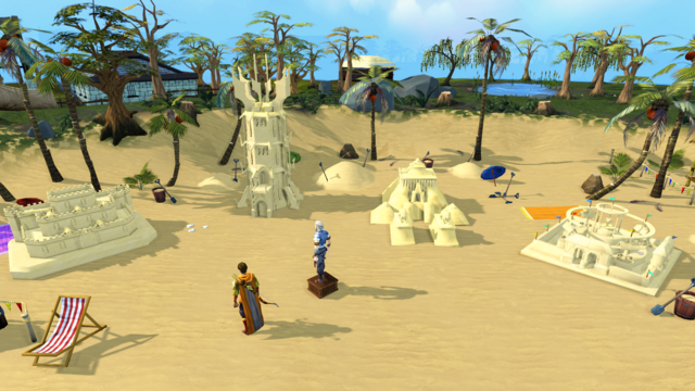 File:Sandcastle building.png