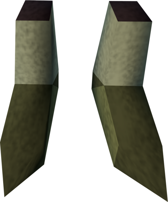 File:Snakeskin boots detail.png