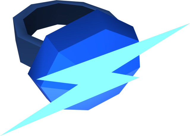 File:Summer storm ring detail.png