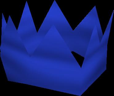 Pilt:Blue partyhat detail.png