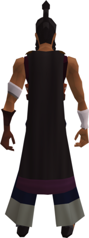 File:Cape (black) equipped.png