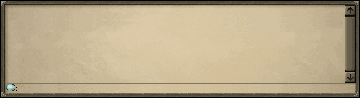 File:Chatbox old4.png