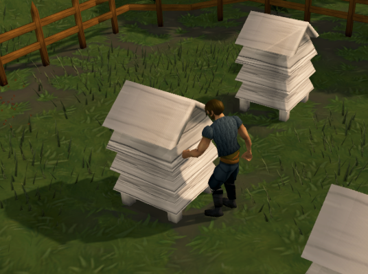 File:Collecting honeycomb.png