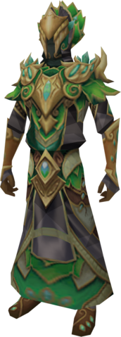 File:Elven mage outfit equipped.png