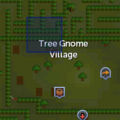 Kalron location.png