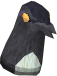 Magpie chathead.png