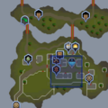 Mawnis Burowgar location.png