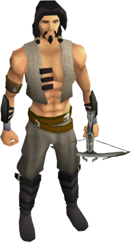 File:Off-hand Lucky Armadyl crossbow equipped.png