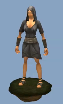 File:Rogue outfit (female) news image.jpg