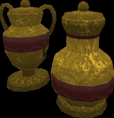 File:Urns.png