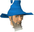 File:Watchtower Wizard chathead.png