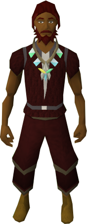 File:Arcane stream necklace equipped.png