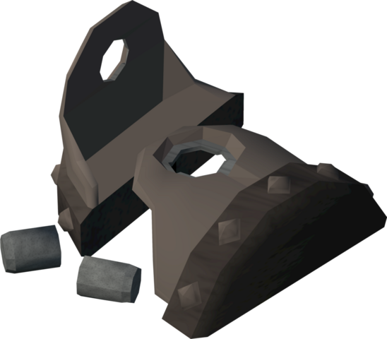File:Broken cannon stand (empty) detail.png