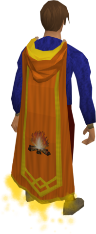 File:Firemaking master cape equipped.png