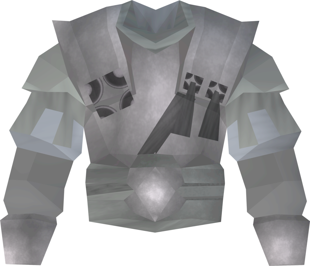 File:Ghostly guard armour detail.png