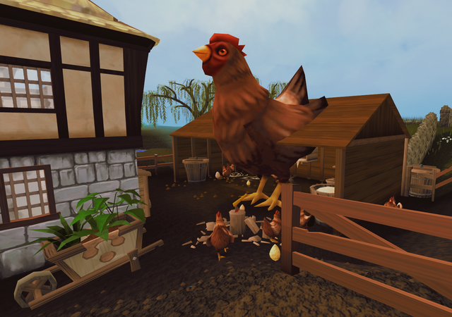 File:Giant chicken.png