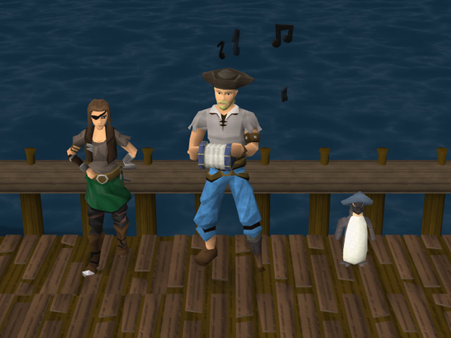 File:Pirate hint march 2011.jpg