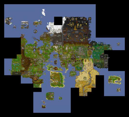 File:RuneScape World Map March 2007.jpg