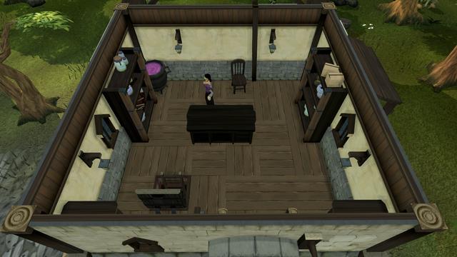 File:Betty's Magic Emporium interior.png