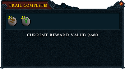 File:Clue scroll (CS Week) reward interface.png