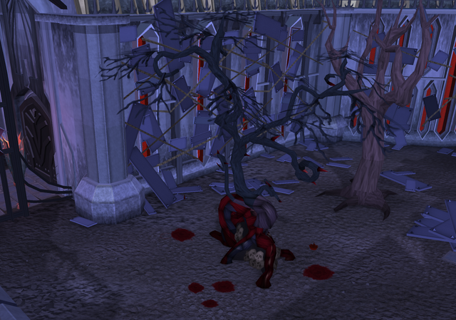 File:Darkmeyer bloodwood tree.png