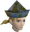 File:Map hat chathead.png