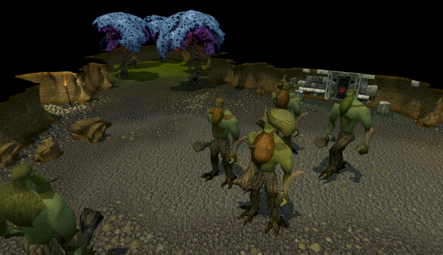 File:Varrock Sewers Resource Dungeon.png