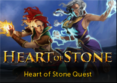 File:Heart of Stone lobby banner.png