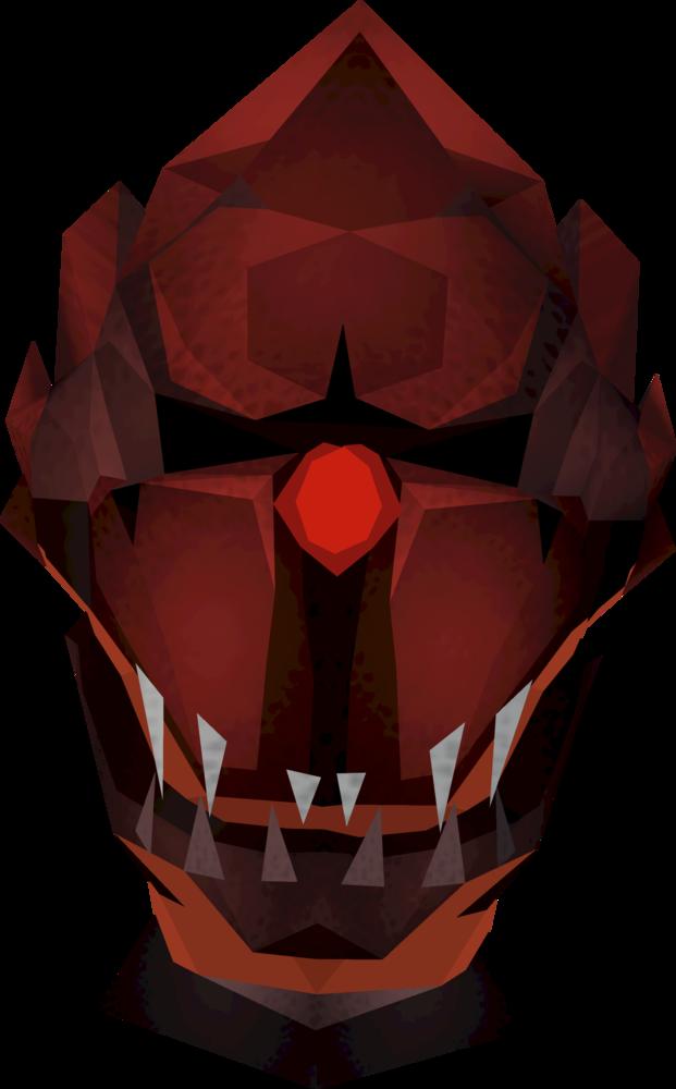 File:Helm of Warping detail.png