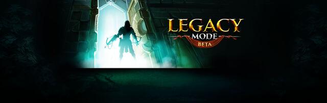 File:Legacy Mode Beta head banner.jpg