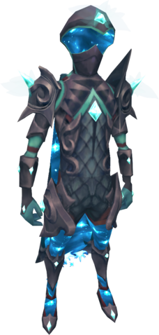 File:Starfury armour (ranged) equipped.png