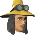 Wizard (Runespan) chathead