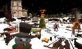 Thumbnail for version as of 19:25, November 22, 2013
