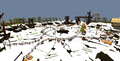 Thumbnail for version as of 16:52, December 18, 2013