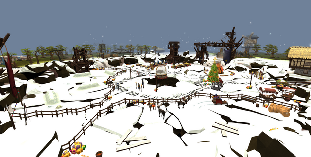 File:2013 Christmas event.png