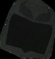 Ahrim's hood detail.png