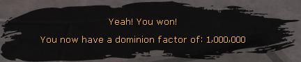 File:Dominion Factor Cap.png