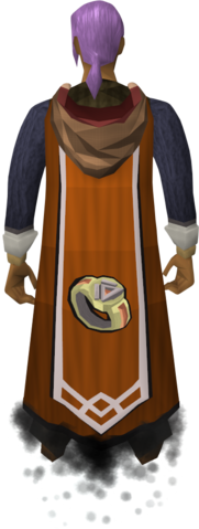 File:Dungeoneering master cape equipped.png