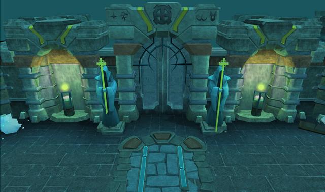 File:God wars dungeon frozen door.png
