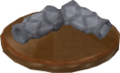Reinald's Smithing Emporium Silver bands stand.png