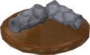 File:Reinald's Smithing Emporium Silver bands stand.png