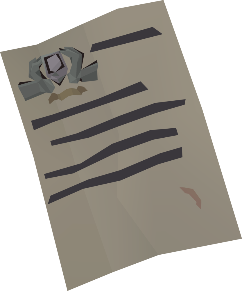 File:Test paper detail.png