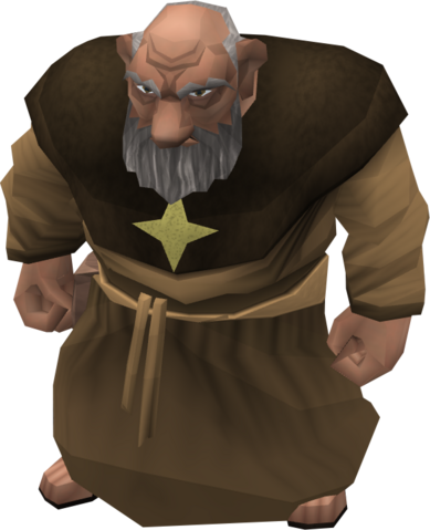 File:Brother Bordiss.png