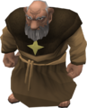 Brother Bordiss.png